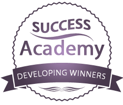 Success Academy: Developing Winners