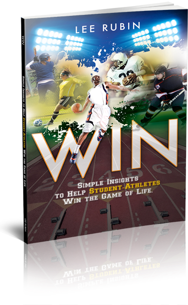 WIN book for students
